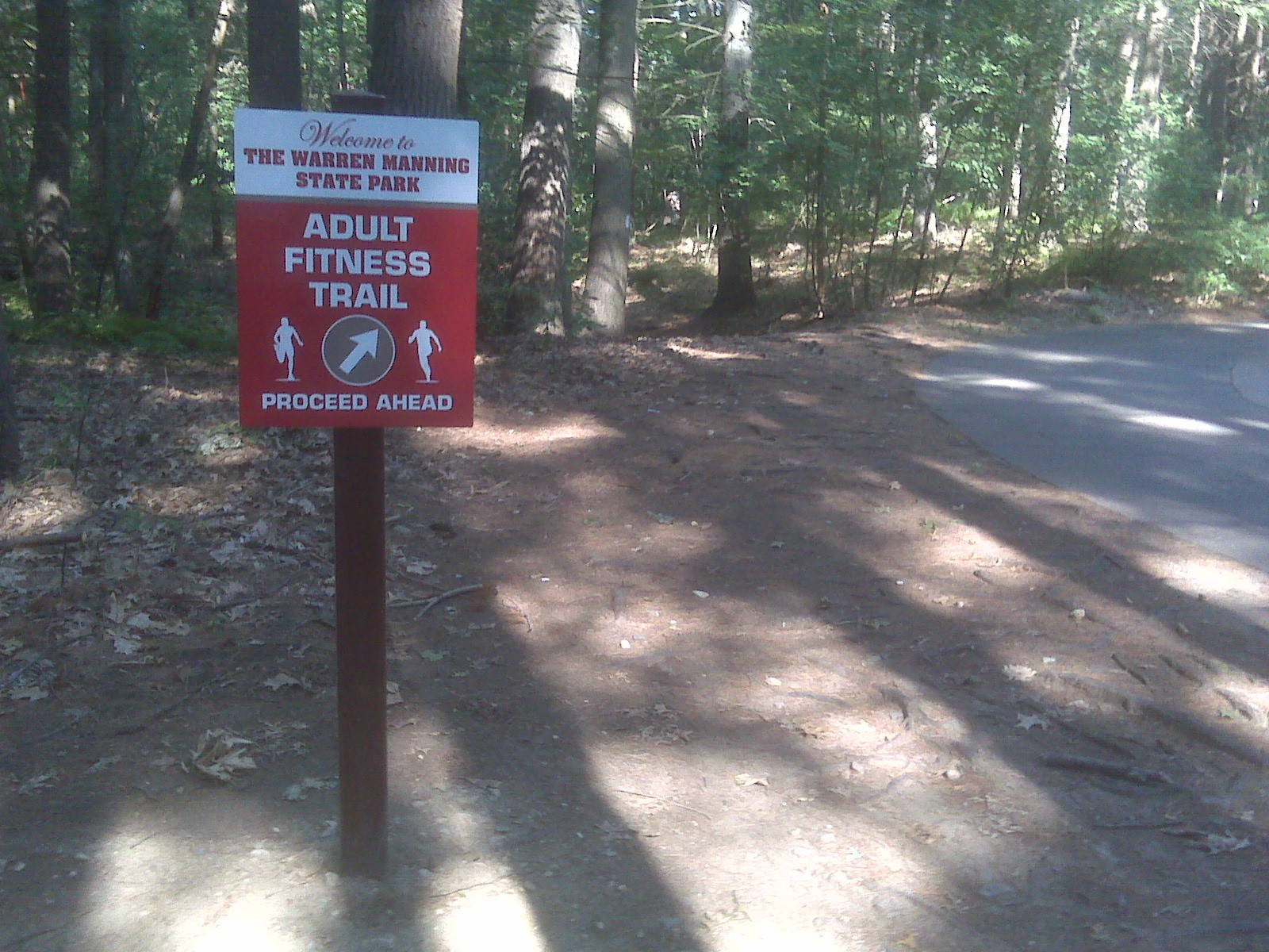 Billerica ma official website - Towne place at garden state park ...